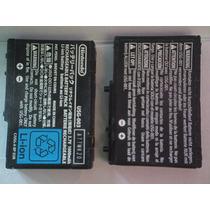 Bateria Nds Lite Original