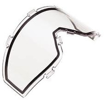 Spectra Goggle Lens Jt Gotcha Xtreme