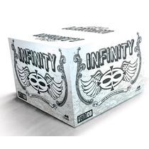 Valken Infinity 2000 Capsulas, Descuentos De Mayoreo.super P
