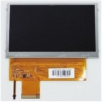 Pantalla Lcd Para Sony Psp Fat 1000 Con Backlight Nueva