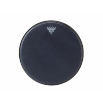 Parche Remo Back Suede Snare Side 14
