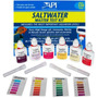 Test Api Master Kit, Acuarios Marinos, Agua Salada,