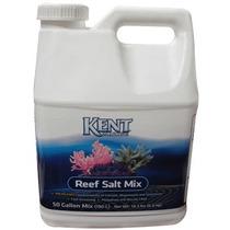 Sal Marina Acuarios Kent Marine Corales Lamparas Led Mn4