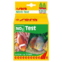 Test Nitrito (acuario Dulce Y Marino Marca Sera Alemania