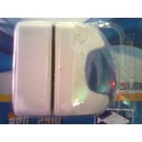Limpiador Magnetico Flotante Para Peceras Acuarios