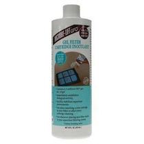 Tratamiento De Agua Gel Microbe-lift Filtro Cartucho Inocul