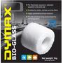 Dymax Anillos Bioceramicos 1 Kg. Para Acuario Peces