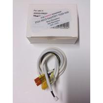Kit Thermistor Y Subthermistor Genérico Canon Ir5000/6020