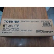Banda De Transferencia Para Copiadora Toshiba 3511, 4511