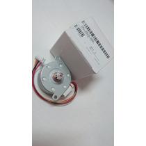 Fk2-0828-000 Motor Obturador Canon Ir5570/6570/5065/5055
