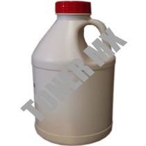 Toner Botella 1 Kilo Ricoh Aficio Tipo 2120d, 2220d, 2320d,