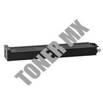 Cartucho De Toner Sharp Mx 3500 N, Mx 3501 N, Mx 4500 N