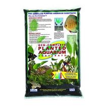 Caribsea Eco-complete (sustrato Para Acuarios Plantados) 9kg