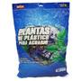 Plantas Para Acuario 20¿ (50 Cm) 6 Pz.