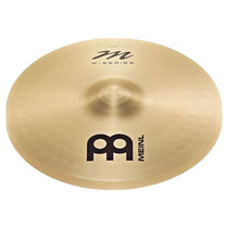 Platillo Meinl 13 Mod. Ms13mhmedium Hit-hat