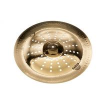 Platillo Sabian Vault Holy 21 China Mod. Cs2116