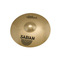 Platillo Sabian Hh 18 Rock Crash Mod. 11809