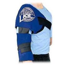 Chaleco Protector De Hombro Y Codo Para Lanzador Training