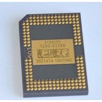 Chip Para Proyector Dmd 1280-6038b 6039b 1280-6138b