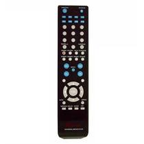 Control Remoto Universal Mas De 2000 Marcas Y Modelos Tv Jl8