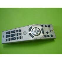 Control Remoto Nec Para Proyector Modelos Especificos