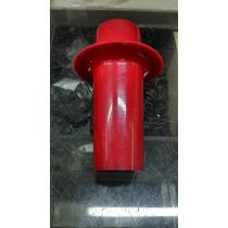 Retacador. Extractor Turmix Redondo Orignal