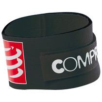 Nrc Compressport Timing Chip Negro