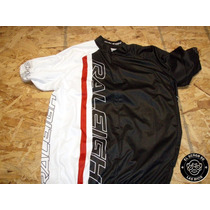 Jersey Raleigh S
