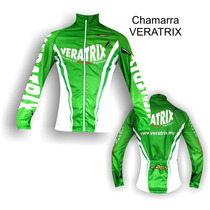 Chamarra Rompeviento / Impermeable Ciclismo Personalizado