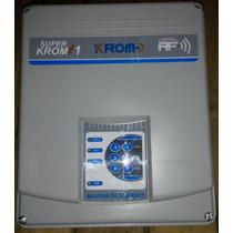 Kit Energizador Teclado Digital Único En El Mercado Linseg