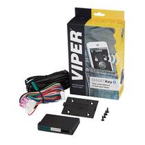 Smart Key Viper Smartphone
