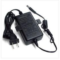 Fuente De Poder 12 Volts 2.0 Amps Usos Múltiples Hm4