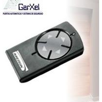 Control Remoto Merik Power 230 Y 200 M Puertas Automaticas