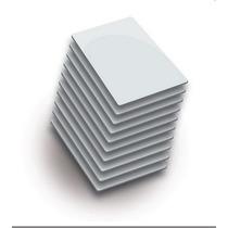 Tarjeta Rfid Hid Para Lectores Hid Paquete De 10 Hm4