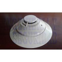 Detector De Humo Fotoelectrico Notifier Fsp 851