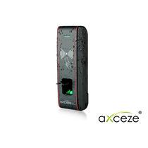 Control Acceso One300 Biometrico + Proximidad + Teclado Ext