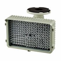 Lampara Infraroja R-tech Ir Illuminator With 114 Pcs Ir Led
