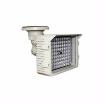 Lampara Infraroja Cmvision Ir130 - 198 Led Indoor/outdoor