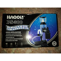 Protein Skimmer Haqos Ps-300 De 100 A 300 Litros.