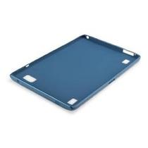 Acer Iconia Tab A500 / A501 Caja De Parachoques Con Un Antid