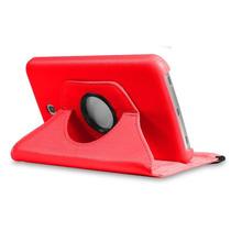Funda Galaxy Tab 3 7 7.0 Samsung Giratoria Accesorios 360