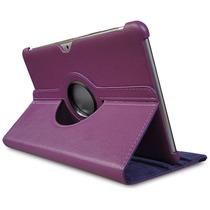Funda Galaxy Tab 2 10.1 Samsung Giratoria Accesorios 360