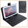 Funda Para Tablet De 7 Pulgadas Con Diseño Original Oferta!!