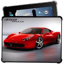 Skin Para Tu Tablet, Play 4, Y Ipad. Los Mejores Diseños
