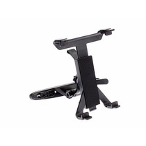 Soporte Tablet Base Autos Universal Android Ipad