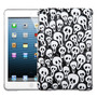 Protector Ipad Mini Ghost Compatible Con Smart Cover