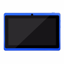 Tagital® T7x 7 Quad Core Android 4.4 Tablet Pc Kitkat, Blue