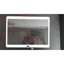 Touch Digitalizador Samsung Galaxy Tab S 10.5 T800 Sm-t800