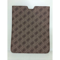 Funda Guess Para Ipad No Michael Kors, Gucci, Juicy, Louis