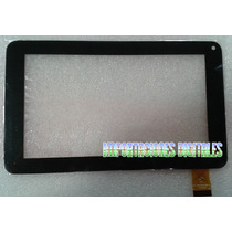 Touch Screen 7 Mica Tablet China 070 173 Universal Economica
